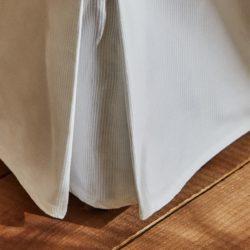 Cubre Colchones - Protectores - Fundas Colchon