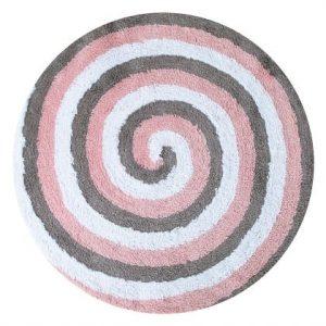 alfombra de baño dib caribe