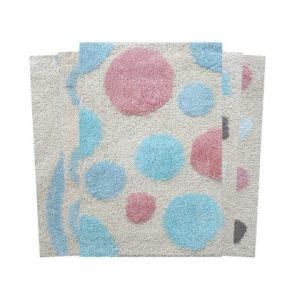 alfombra de baño aruba