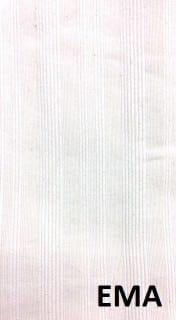cortina de ambiente rustica rattier