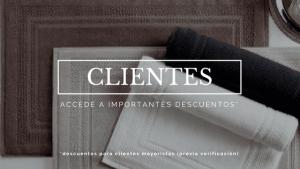 clientes tucuman textil