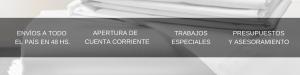 tucuman textil banner