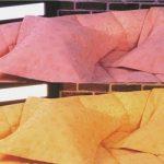 acolchado-alcoyana-luxor-maitenpara-2-y-media-plaza-con-2-fundas-de-almohadon-en-algodon-y-poliester-1.jpg