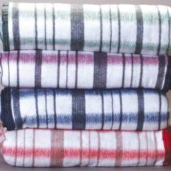 frazada de lana
