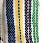 repasador multicolor