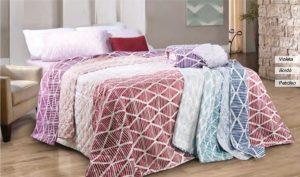 palette quilt queen