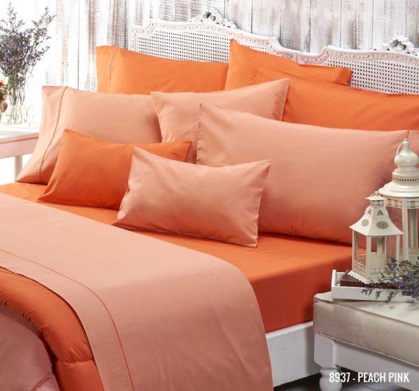 8937-peach-pink