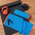 juego-toalla-toallon-arco-iris-fitness-deportes-gimnasio-gym-D_NQ_NP_703391-MLA28386649159_102018-F