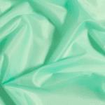 tafeta verde agua