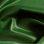 tafeta verde militar